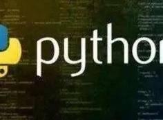 带你认识几种最流行的Python编辑器/IDEs(附链接)