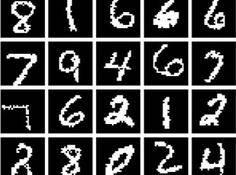 论文:一种用于训练循环网络的新算法Professor Forcing