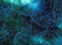 为大脑绘制一张「活点地图」:那些神经网络教会我们的事