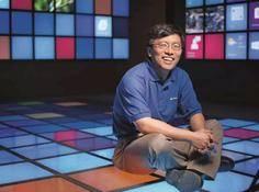 微软沈向洋自述:在实现职业目标的道路上,我得到了七个教训