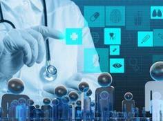 5G商用「元年」来临,如何开启智慧医疗时代?