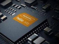 联发科技5G调制解调器芯片Helio M70通过安立公司5G测试仪,实现最大下行与上行链路吞吐
