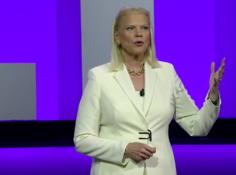 盛况堪比iPhone发布会,IBM Think 2019亮点有哪些?