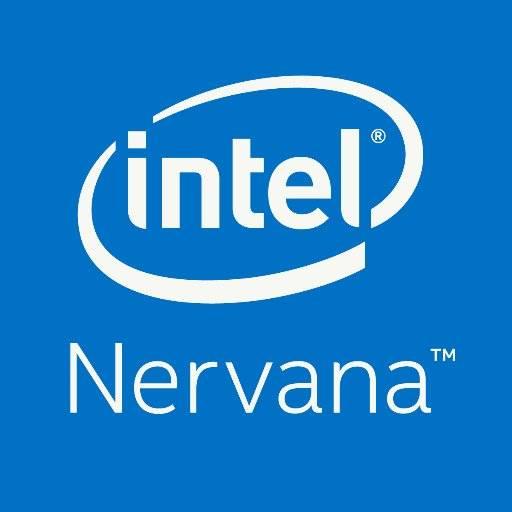 英特尔Nervana发布强化学习库Coach:支持多种价值与策略优化算法