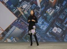 李飞飞首度亮相谷歌云大会:发布全新API,解读AI民主化