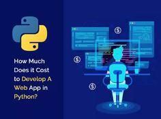 从Python代码到APP,你只需要一个小工具:GitHub已超3000星