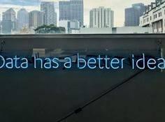 如何成为一名数据科学家?听听来自Netfix的老司机怎么说