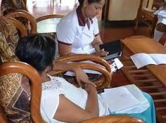 从数据中自动分析死亡原因,这是东南亚国家正在流行的公共卫生策略