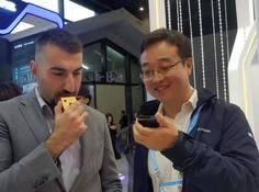 搜狗翻宝Pro机再次开挂,智能翻译硬件成中国人工智能的新风口