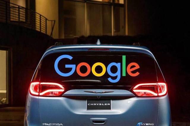 谷歌无人驾驶部门人事架构大揭秘: 这是「保守派」与「空降兵」间的斗争?
