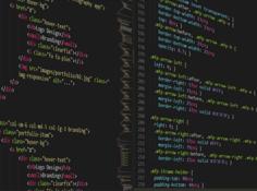 2018最流行的编程语言Top 3(附薪资情况)