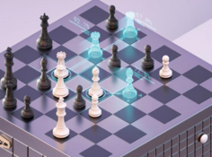 揭秘谷歌AlphaZero:从AlphaGo进化 如何通杀棋类游戏