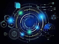波士顿咨询、《麻省-斯隆管理评论》联合报告讲到一个事实:真正运用AI的公司并没有那么多