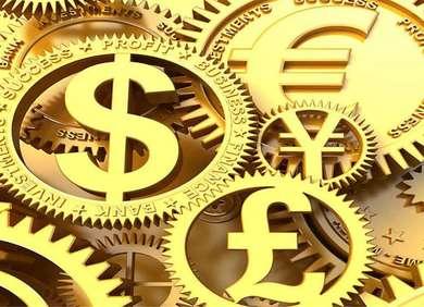 智能金融的破局(上):智能金融的本质是标准件化