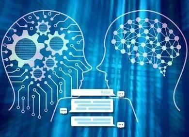 「脑机接口」——人脑与AI结合