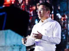 ABB前员工创业造物流机器人,四年时间拿下八成亚太市场