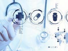 AI协助开发复杂疾病靶点,阿斯利康达成合作