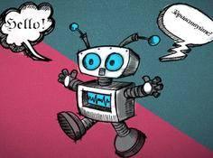 百度机器同传系统新突破:可预测译文、延迟可控