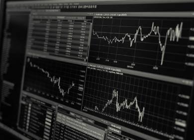 LSTM择时+StockRanker选股的可视化策略实现
