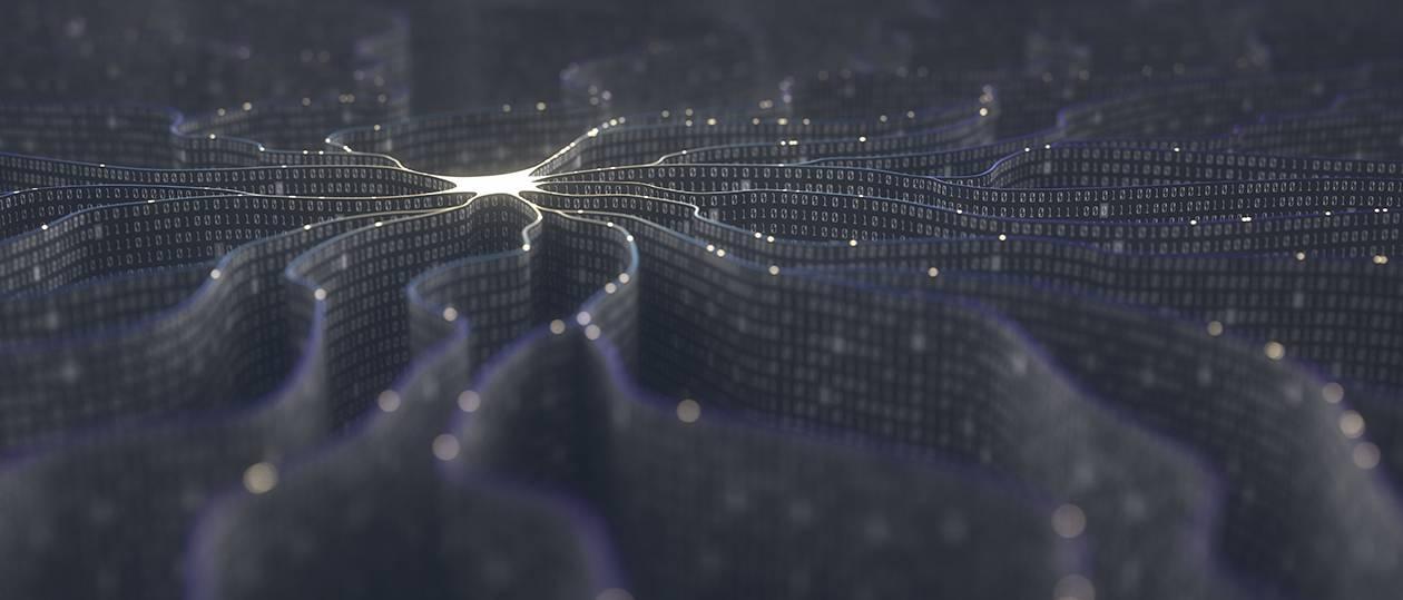 微软最新博客:用于机器阅读理解的迁移学习——通用型SynNet网络可快速在新领域中应用