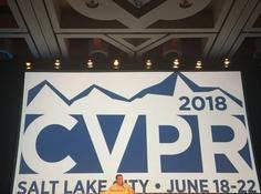 图鸭科技获CVPR 2018图像压缩挑战赛单项冠军,技术解读端到端图像压缩框架