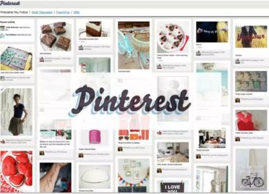 Pinterest:将GCN应用于图像推荐
