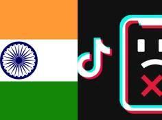 印度宣布封禁59款中国app,抖音微信躺枪,互联网公司出海之路再生波澜