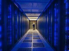 品友发布新一代数据管理平台AlphaData助力企业数字化转型