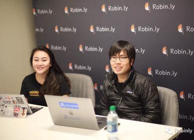 Alluxio创始成员范斌:AI与开源背景下数据架构的演变