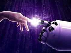 到2020年,智能手机将拥有十项AI功能,有些可能会出乎你意料