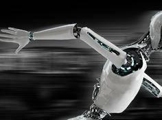 2019年机器人领域盈利趋势解读: 部分行业实现两位数增长| 报告