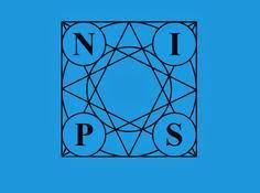 NIPS 官方公告「更名」结果......