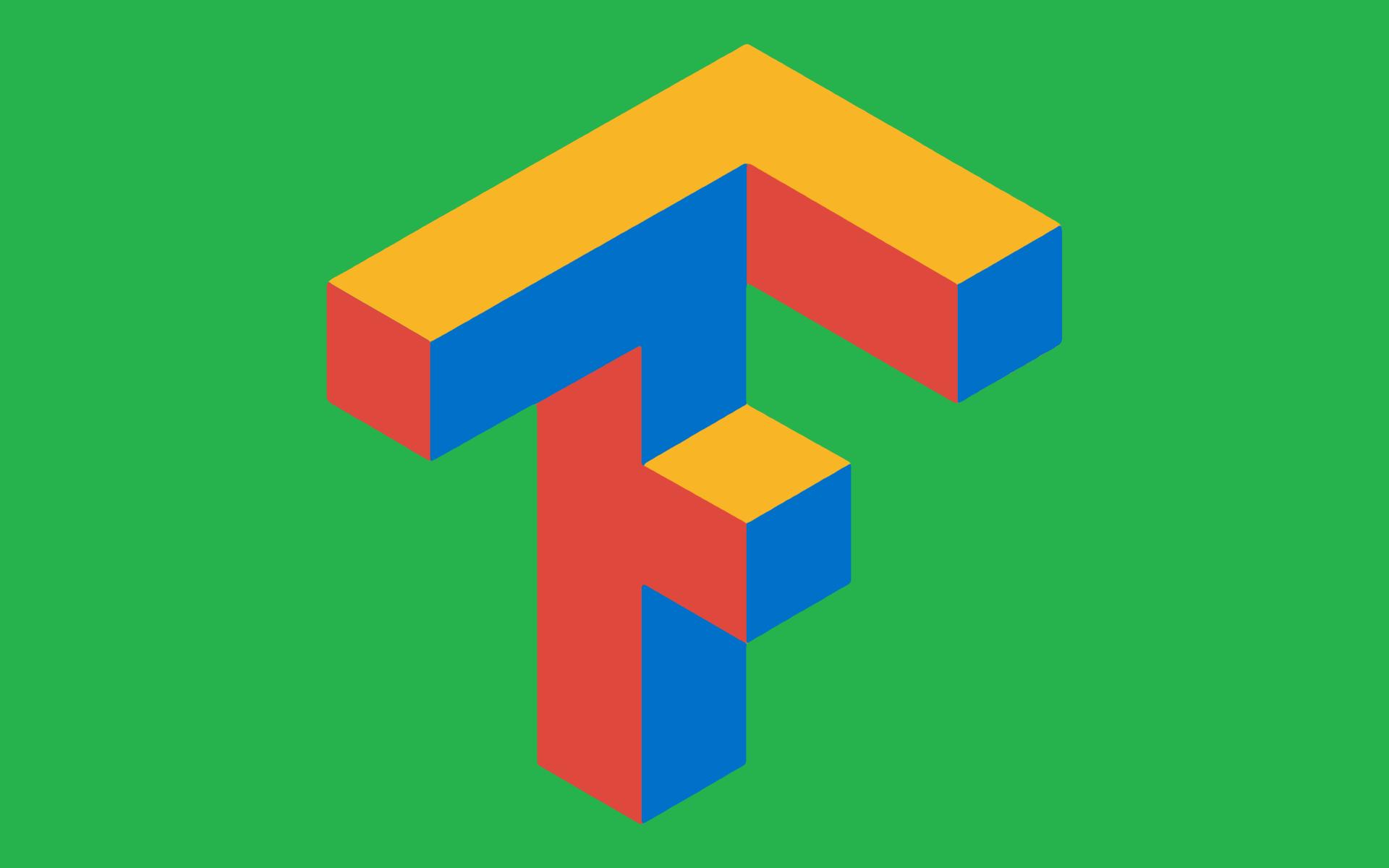 谷歌正式发布TensorFlow 1.5:终于支持CUDA 9和cuDNN 7