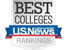 2020最新US News全美大学排名出炉,普林斯顿排名第一,MIT计算机科学第一