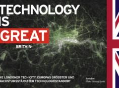 英国人工智能初创公司全景图:DeepMind引来收购热潮
