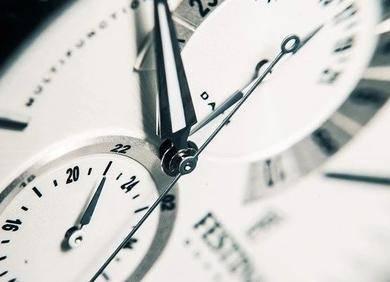 AAAI 2020   时间可以是二维的吗?基于二维时间图的视频内容片段检测