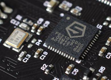 欲将RISC-V架构收入囊中,英特尔拟花费20亿美元收购SiFive