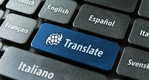 使用机器学习翻译语言:神经网络和seq2seq为何效果非凡?