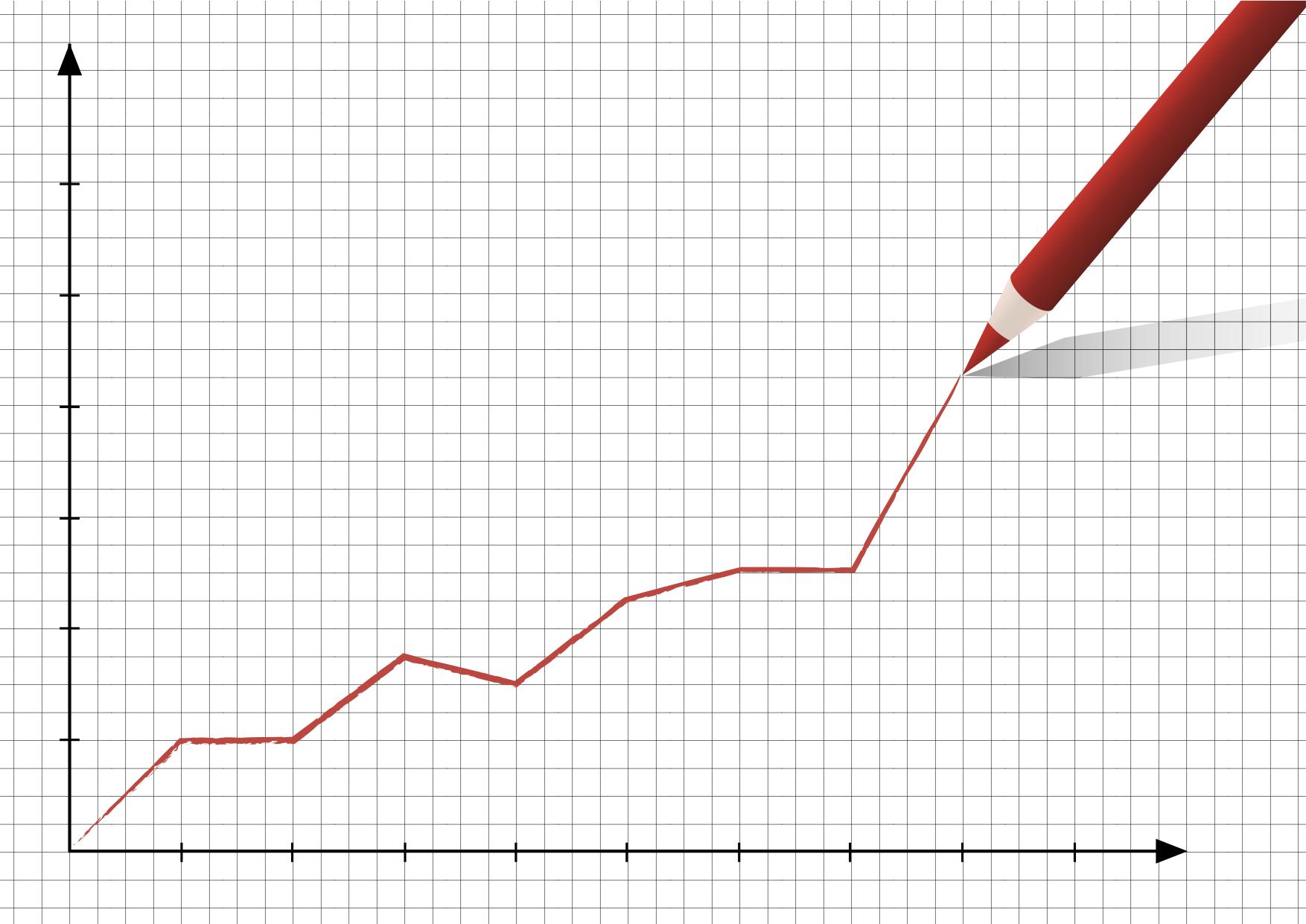 随机计算图:在随机结点中执行反向传播的新方法