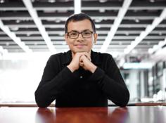 AlphaGo之后,DeepMind重磅推出AlphaFold:基因序列预测蛋白质结构