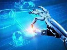 人工智能和边缘计算有了新的用武之地
