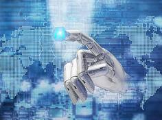 AI遍布全球:排名前十位的城市