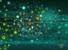 ICLR 2018论文 | Learning to Teach:让AI和机器学习算法教学相长