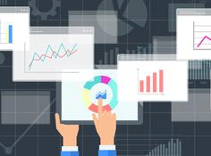 人工智能时代如何高效发掘数据库的价值?NL2SQL值得你关注