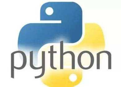 Github标星过万,Python新手100天学习计划,这次再学不会算我输!