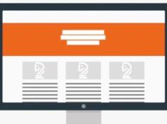 在Node.js上接入Paddle Lite,让你的网站具备AI推理能力