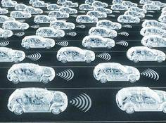 美国自动驾驶立法草案曝光,细节对车厂及科技公司有利