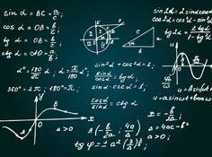 免费数学神器Mathpix发布移动版,一起来写更快的公式