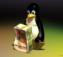 初学板滞进修的你,是否掌握了如许的Linux本领?