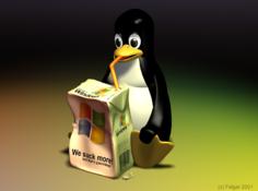 初学机器学习的你,是否掌握了这样的Linux技巧?